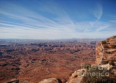 Title  Moab    Artist  Cathy Anderson   Medium  Photograph - Photograph
