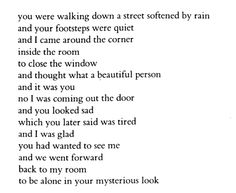 Frank O'Hara, one of my guilty pleasures.