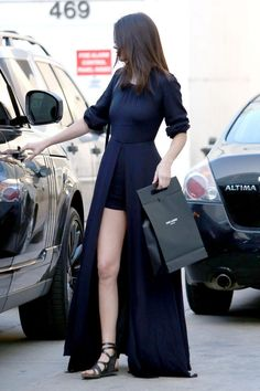 kendall-jenner-style-shopping-in-beverly-hills-january-2015-14-640x960.jpg (640×960)
