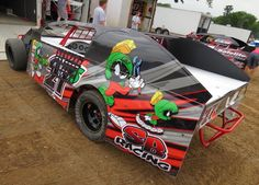 Late Model Racing, Dirt Track Racing, Car Ins, Cars And Motorcycles, Race Cars, Old School, Chevy, Monster Trucks, Wraps