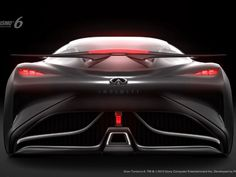 Infiniti-vision-gt-concept-unveiled-new-supercar-on-the-horizon?-5.jpg
