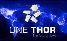 onethor business online