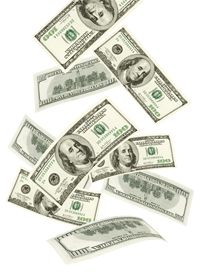 Cash advance america brenham tx photo 2