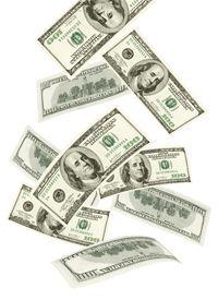 http://links.sparklit.com/main.spark?linksID=34553  Easy Money Payday Loans  Easy Loans,Easy Payday Loans,Easy Money Loans,Easy Loan,Ez Loans,Easy Personal Loans,Easy Cash Loans,Easy Loan Site,Easy Online Loans,Easy Loans For Bad Credit,Quick And Easy Loans,Easy Payday Loans Online,Easy Online Payday Loans,Easy Loans With Bad Credit,Easy Loans Online