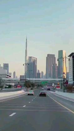 China Destinations, Avan Jogia, Dubai City, Song Status, New York Skyline, Street View, Nature, Travel, Songs