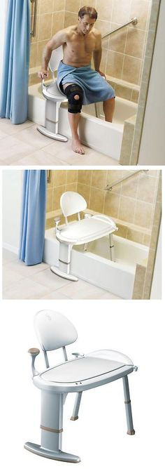 On The Right Track Hookless Bench Buddy Shower Curtain Ot Pinterest Bench