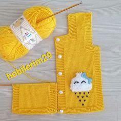 icu ~ Best 10 – Page 450008187763933966 – SkillOfKing. Baby Boy Knitting Patterns, Baby Dress Patterns, Baby Hats Knitting, Knitting Blogs, Loom Knitting, Knitting Designs, Baby Boy Sweater, Baby Sweaters, Crochet Baby Shoes