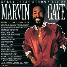 Every Great Motown Hit of Marvin Gaye --- http://www.amazon.com/Every-Great-Motown-Marvin-Gaye/dp/B00004T9UK/ref=sr_1_34/?tag=telexintertel-20