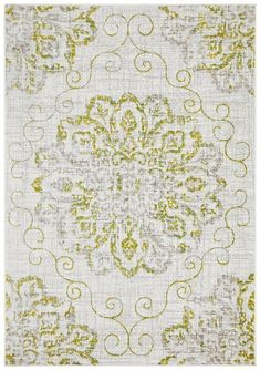 Giselle Transitional Green Grey Rug - Online Only - Matt Blatt Vivid Colors, Colours, Turquoise Rug, Cheap Rugs, Classic Rugs, Family Room Decorating, Transitional Rugs, Old World Charm, White Rug