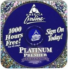 Throw back Thursday! Do you remember getting these in the mail every week?!