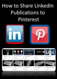 Sharing and Embedding Pulse Publications by Linkedin Business, Business Marketing, Business Tips, Online Marketing, Social Media Marketing, Digital Marketing, Social Media Tips, Social Networks, Pinterest For Business