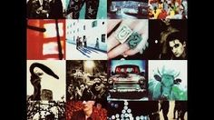 U2 - Achtung Baby (Full Album) HD - YouTube