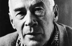 Henry Miller's 11 Commandments for Writing Well - Pick the Brain | Motivation and Self Improvement