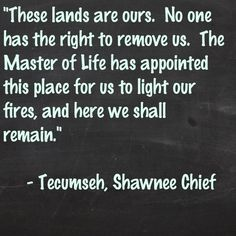 - Tecumseh, Shawnee Chief, around 1800 (created by me with the Tweegram for iPhone app) (ct, the master of life ? is that Zeus ? Native American Wisdom, Native American Tribes, Native American History, Native Americans, Shawnee Indians, Shawnee Tribe, Delaware Indians, Before Us, First Nations
