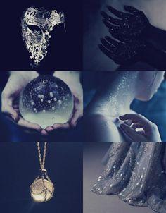 http://connieczyna.tumblr.com/post/156194302675/aesthetics