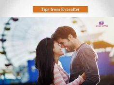 Dating Tips from everafterdating