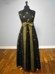 Electronics, Cars, Fashion, Collectibles, Coupons and Silk Kurti Designs, Fancy Blouse Designs, Salwar Designs, Saree Blouse Designs, Saree Gown, Sari Dress, Anarkali Dress, Long Gown Dress, The Dress