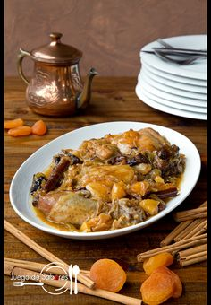 There are recipes with history and this is one of them. It has been provided by a good friend. Recipes of chicken seasoned well, and what … Turkey Recipes, Chicken Recipes, Pollo Recipe, Arabian Food, Chicken Feed, Cooking Recipes, Healthy Recipes, Chicken Seasoning, Savoury Dishes