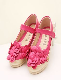 1042784a9ee 2016 wedding flower girl shoes
