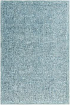 Kaleen Ziggy Area Rug - This Denim rug is an excellent choice for your room. Contemporary Area Rugs, Modern Contemporary, Denim Rug, Coastal Rugs, Wool Area Rugs, Family Room, Woods, Tiles, Home Decor