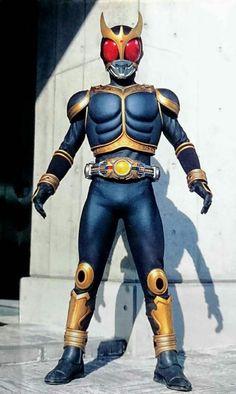 Japanese Superheroes, Kamen Rider Series, Monkey King, Marvel Entertainment, Best Cosplay, Power Rangers, Fantasy, Knight, Manga