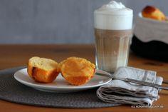 Schöner Tag noch! Food-Blog mit leckeren Rezepten für jeden Tag: Süßkartoffel-Brioche mit selbstgemachtem Blutorang...