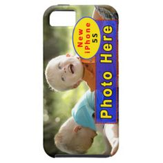iPhone 5S Photo Case with INSTRUCTIONS iPhone 5 Cover.  iPhone, iPad, Laptop Cases for PC and MAC Cases with YOUR PHOTOS and or TEXT.  Not only protect your devices but show off YOUR PHOTOS and TEXT http://www.zazzle.com/littlelindapinda/gifts?cg=196221416973479736&rf=238147997806552929*/   ALL of Little Linda Pinda Designs CLICK HERE: http://www.Zazzle.com/LittleLindaPinda*/