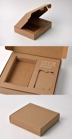오프엣나우 악세서리 박스-G형 박스제작 샘플 사진 Honey Packaging, Tea Packaging, Chocolate Packaging, Jewelry Packaging, Paper Box Template, Cardboard Packaging, Packaging Design Inspiration, Box Design, Carton Box