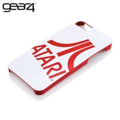 #Atari Phone Case! #Mobilephones #Technology