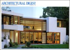 Architectural Digest House Plans Nice Design 1024x727 On Other