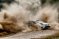 @rallyargentina is next up, 23-26 April 2015. Let the countdown begin! @VolkswagenRally #WRC @vwrallytheworld