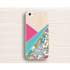 iphone 6 plus case,iphone 6 cover,pink blue floral IPhone 5c case,wood floral IPhone 5 case,art wood IPhone 5s case,floral IPhone 4 case,wood flower IPhone 4s case