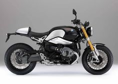 BMW Unveils the R nineT: The Retro Standard You Have Been Waiting For? (With Video) « MotorcycleDaily.com – Motorcycle News, Editorials, Product Reviews and Bike Reviews