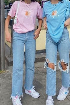 Indie Outfits, Hipster Outfits, Teen Fashion Outfits, Cute Casual Outfits, Retro Outfits, Vintage Outfits, Summer Outfits, Aesthetic Fashion, Aesthetic Clothes