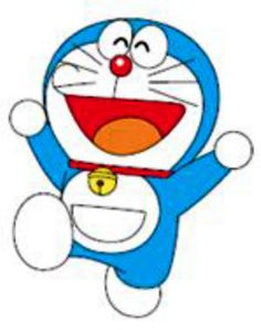 [News Flash] According to Japanese economic paper 日経(Nikkei), Masterpiece of Japanese anime/comic Doraemon goes into the U.S. at last! Disney is in charge of the TV broadcast. Doraemon is popular in Asia, Europe and South America, but the North America development had not yet. The negotiations of the North America development were continued for dozens of years and led to agreement at last this year. via http://www.nikkei.com/article/DGXNASDZ080FZ_Y4A500C1EA2000/?dg=1 (Japanese)