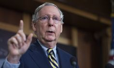Day After Rejecting Veto, Congressional Leaders Concerned About 9/11 Law | Huffington Post