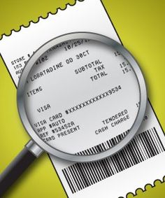 9 things you should know about your credit card receipt #credit, #card, #receipts http://indiana.nef2.com/9-things-you-should-know-about-your-credit-card-receipt-credit-card-receipts/  # 9 things you should know about your credit card receipt By Melody Warnick | Published: January 26, 2012 You may know them as those annoying scraps of paper that litter your purse or flutter from your wallet at inopportune moments, but receipts for credit card transactions are actually worth paying attention…
