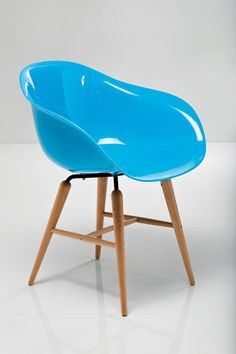 Armrest Chair.