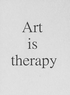 80 Genius Design Quotes and Sayings : Art is therapy - creative person quotes. These are design quotes for artists, photographers and of course, all types of designers. Words Quotes, Wise Words, Wall Quotes, Artist Quotes, Quotes For Artists, Creativity Quotes, Quote Art, Art Qoutes, Art Sayings