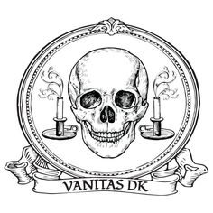 Welcome to the home of Outlaw Yarn. Luxury yarn with attitude. 200m, Vanitas, 17th Century, Balls, Skull, The Incredibles, Range, Organic, Colour