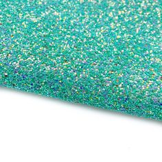 Down in the Jungle Lux Chunky Glitter Fabric Sheets Velvet Fashion, Glitter Fabric, Day Up, Craft Supplies, Velvet Style, Bows, Colours, A4, Projects