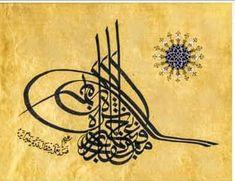 0101854b8b25 9 Best Horse-Shaped Arabic Calligraphy!!! images
