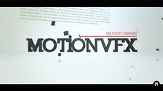 Beautiful Assembling Shapes Motion5 and FCPX Template http://motionvfx.com/N1206