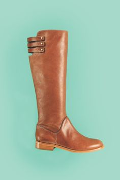 Ordered some camel riding boots from Zara. They were delivered in TN, but I want them NOW! (Do I sound like that girl from Willie Wanka? I want it & I want it NOW)