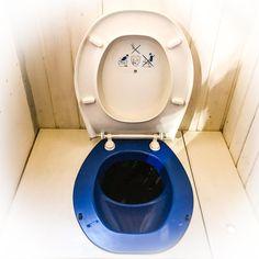 Die Trockentrenntoilette im Selbstbau! Damit Du dir unsere Anfängerfehler ersparen kannst, gibt es hier für Dich alle Fakten, die Du wissen musst...