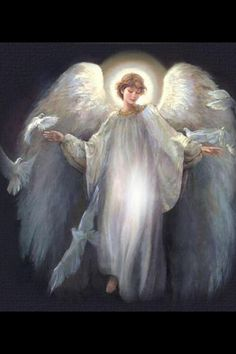 St Gertrude's Prayer to Her Guardian Angel O most holy angel of God, appointed…                                                                                                                                                                                 More