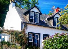 10 of the best UK B&Bs for vegetarians and vegans Malvern Hills, South West Coast Path, Edwardian House, Brecon Beacons, Gothic House, Beer Garden, Yoga Retreat, Sandy Beaches, Lake District