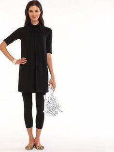 women in hobble dress pantyhose flats | br526337-00vliv01.jpg image by FridayPlaydate