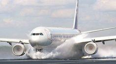 Airbus A-340