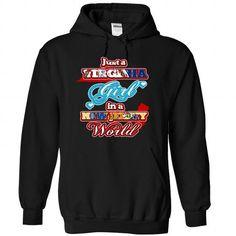 JustXanh003-012-NEW_JERSEY - #sweatshirt organization #sweatshirt quilt. GUARANTEE => https://www.sunfrog.com/Camping/1-Black-84626674-Hoodie.html?68278
